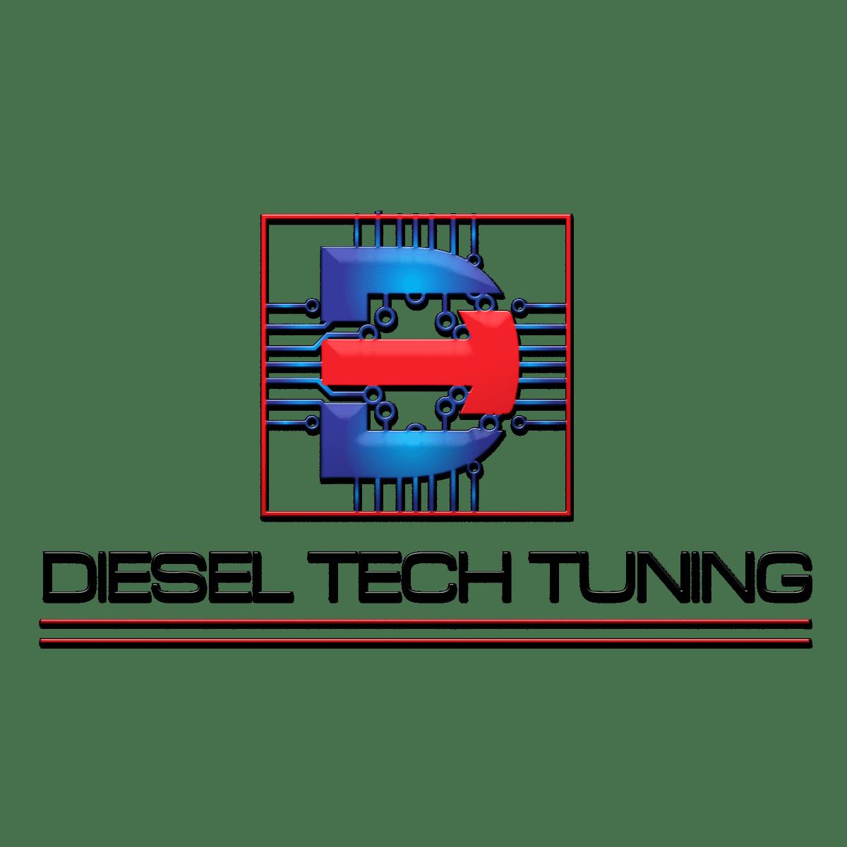 Diesel Tech Tuning